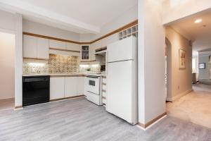 11 walmsley boulevard kitchen 01