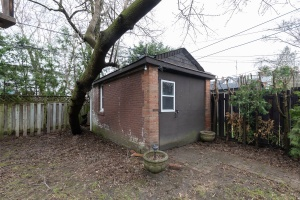 11 walmsley boulevard shed 05