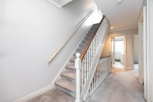 11 walmsley boulevard stairs 02