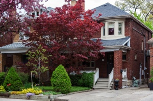 113 Evans Avenue - West Toronto - Bloor West Village
