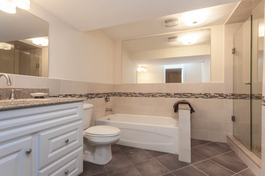 basement-bathroom