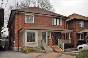 138 Fairlawn Avenue - North Toronto - Bedford Park