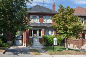 14 Norma Crescent - West Toronto - Bloor West Village