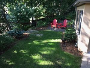 14 willard gardens exterior (2)