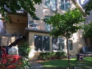 14 willard gardens exterior (4)