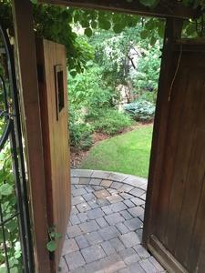 14 willard gardens exterior (5)