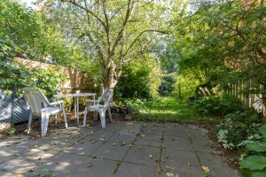 15 hewitt avenue backyard 01