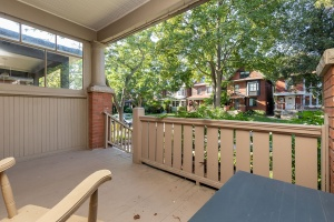 15 hewitt avenue porch 02