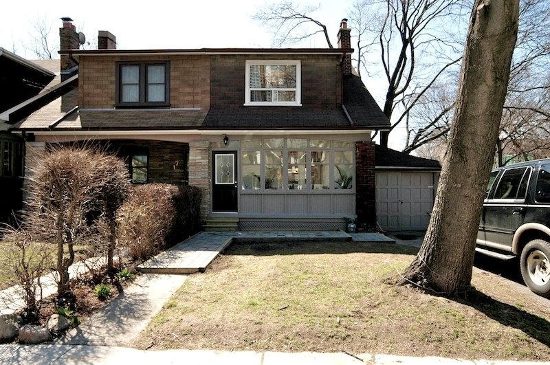 15 Manor Road East - Central Toronto - Davisville