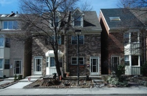 16 Lount Street - East Toronto - Riverdale
