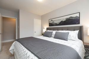 17sorauren_bedroom (1)
