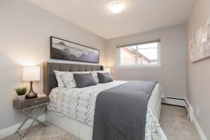 17sorauren_bedroom (2)