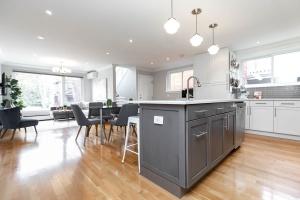 17sorauren_kitchen (3)