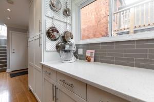 17sorauren_kitchen (8)