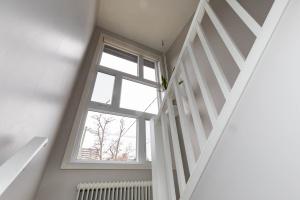 17sorauren_stairs (1)