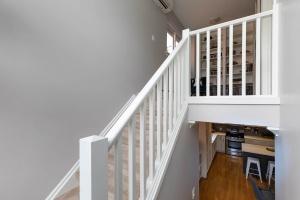 17sorauren_stairs (2)