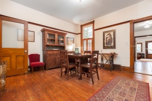170 Cowan Avenue Dining Room 3