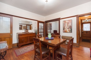 170 Cowan Avenue Dining Room 4