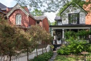 170 Cowan Avenue - West Toronto - Parkdale