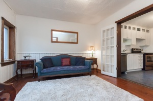 170 Cowan Avenue Family Room 2