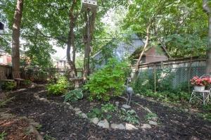 170 Cowan Avenue Garden 8
