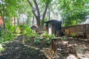 170 Cowan Avenue Garden 9