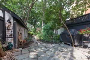 170 Cowan Avenue Garden 3