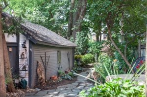 170 Cowan Avenue Garden 4