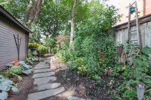 170 Cowan Avenue Garden