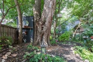 170 Cowan Avenue Garden 6