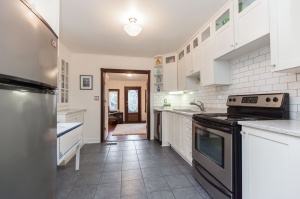170 Cowan Avenue Kitchen 3