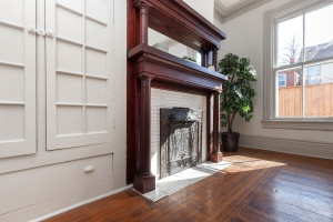 183cowanave18fireplace