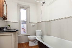 183cowanave52bathroom