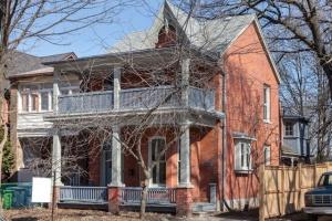 183 Cowan Avenue - West Toronto - Parkdale