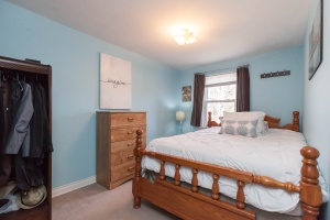 1836 john street 2nd room