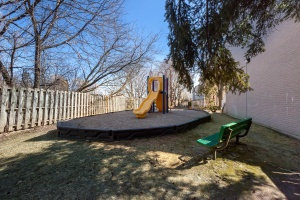 1836 john street backyard