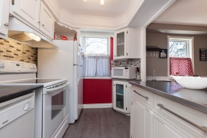 1836 john street kitchen 4
