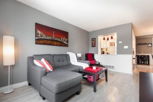 1836 john street living room 2