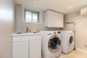 186 indian rd laundry