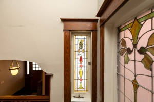 186 indian rd stained glass 02