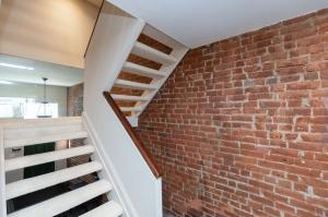 215 george street 27 stairs