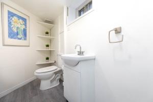 22 ridley gardens bathroom 3