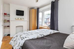 22 ridley gardens master bedroom 2