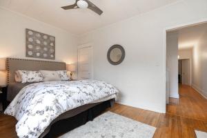 22 ridley gardens master bedroom 3