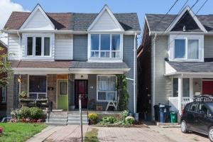 22 Royal Street - Toronto - York