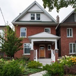 222 Pacific Avenue - West Toronto - High Park