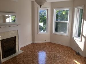 227 grenadier road 2nd floor living room