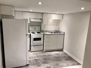227 grenadier road basement kitchen 01
