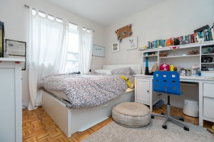 227 grenadier road bedroom 04