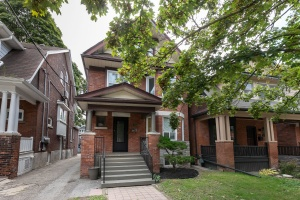 227 Grenadier Road - West Toronto - High Park